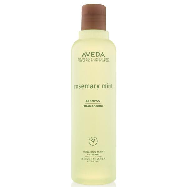 Aveda Rosemary Mint Shampoo (250 ml)