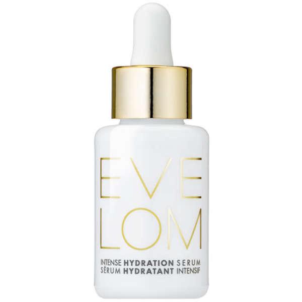 Eve Lom Intense Hydration Serum 30ml