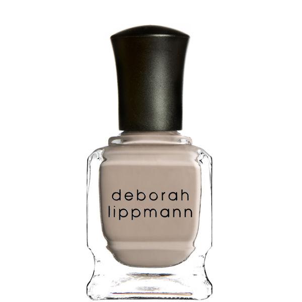 Esmalte de uñas Deborah Lippmann Fashion (15ml)