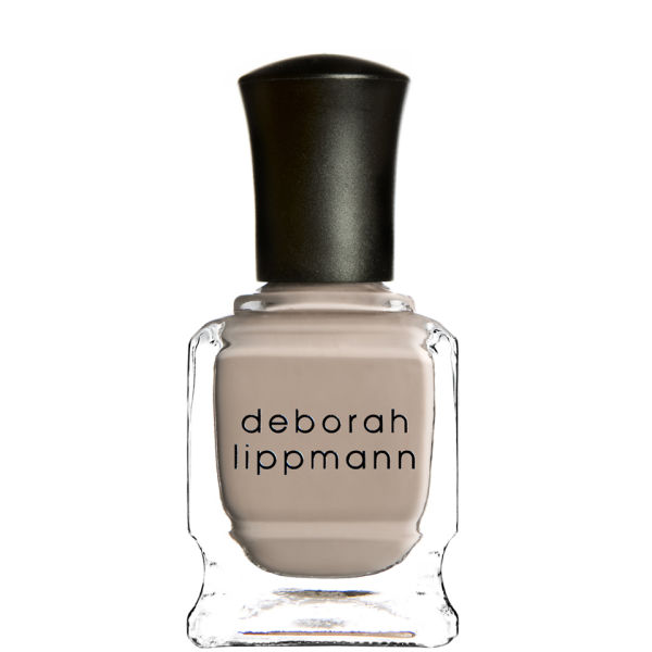 Deborah Lippmann Fashion (15ml)