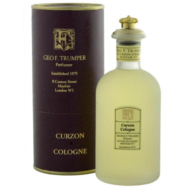 Trumpers Curzon Cologne - 100 ml