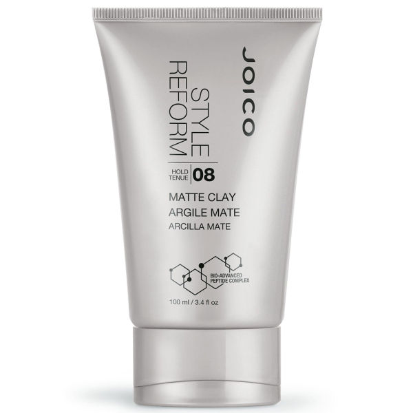 Joico Style Reform (100 ml)