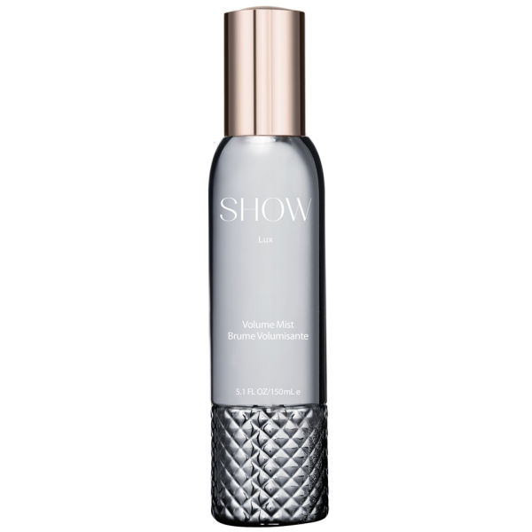SHOW Beauty Lux Volume Mist (150ml)