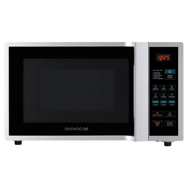 Daewoo Combi Microwave Oven | IWOOT