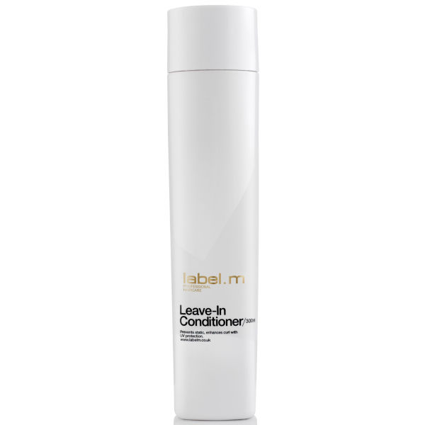 label.m Leave-In Conditioner (300ml)