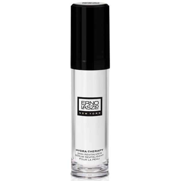 Erno Laszlo Hydra-Therapy Skin Revitalizer (1oz)