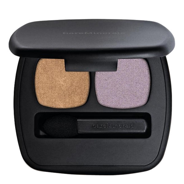 Ombre à Paupières bareMinerals READY 2.0 - THE PHENOMENON