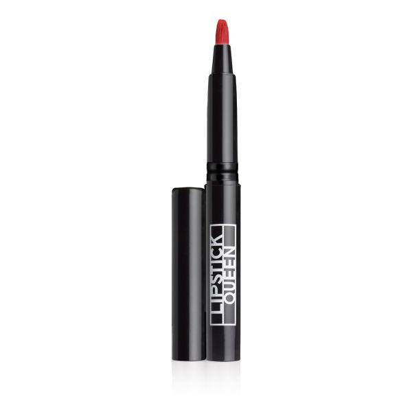 Lipstick Queen Vesuvian Gloss (Various Colours)