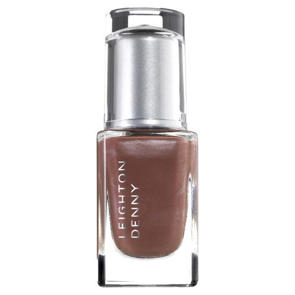 Esmalte High Performance Colour de Leighton Denny - Bronzed Babe