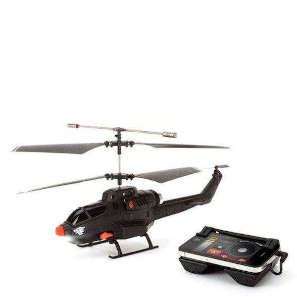 griffin helo tc app controlled helicopter with 10871039 on Griffin Helo Tc Touch Controlled Helicopter Voor Ios Android Gc30021 also 142270629961 as well New Helo Tc App Controlled Helicopter in addition Griffin HELO TC Assualt Hands On id30347 besides 10871039.