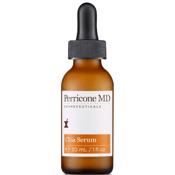 Perricone MD Chia Serum 30ml
