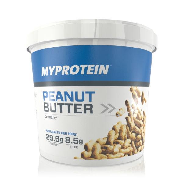 Peanut Butter: Image 01