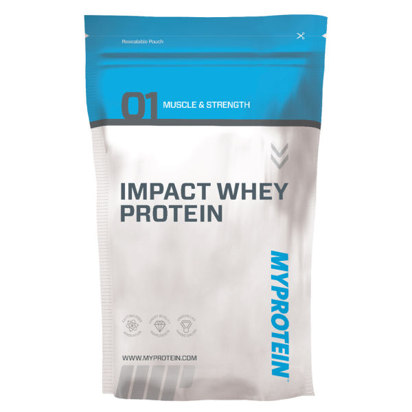 cheap whey protein concentrate