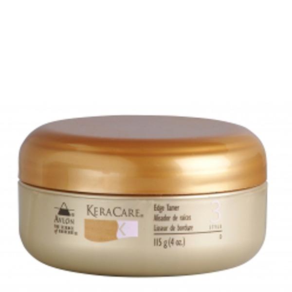 Keracare Edge Tamer (115 g)