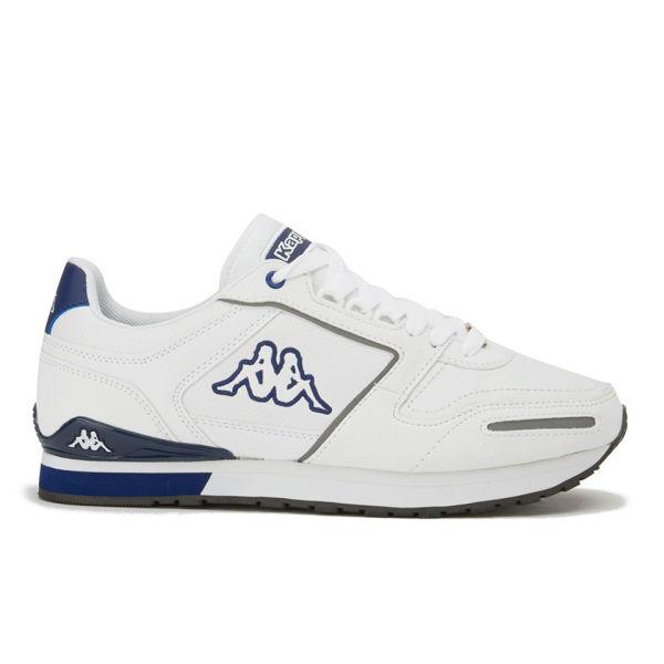 Kappa Shoes Price