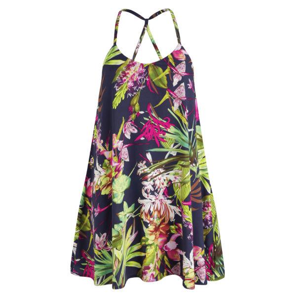 clearance | cheap women's clothes | dress sale | 7twentyfour.com