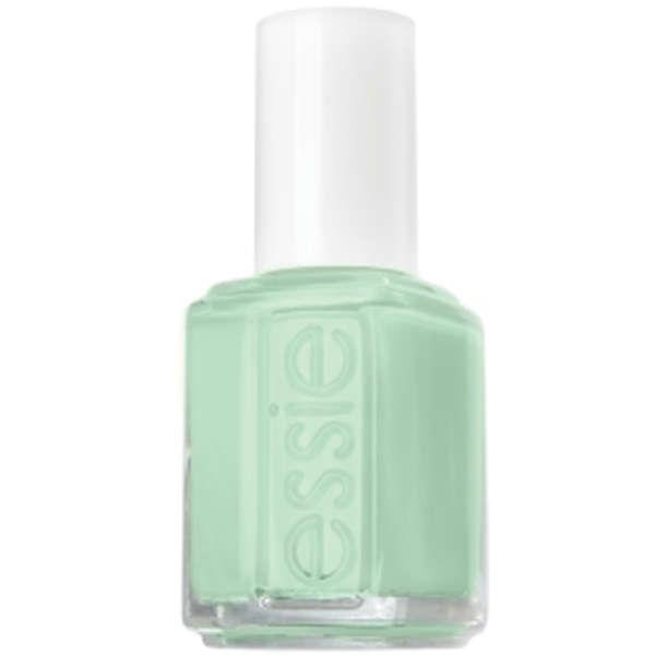 Essie Mint Candy Apple Nail Polish (15ml)
