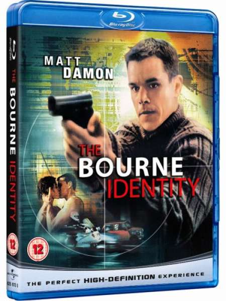 bourne supremacy free movie download