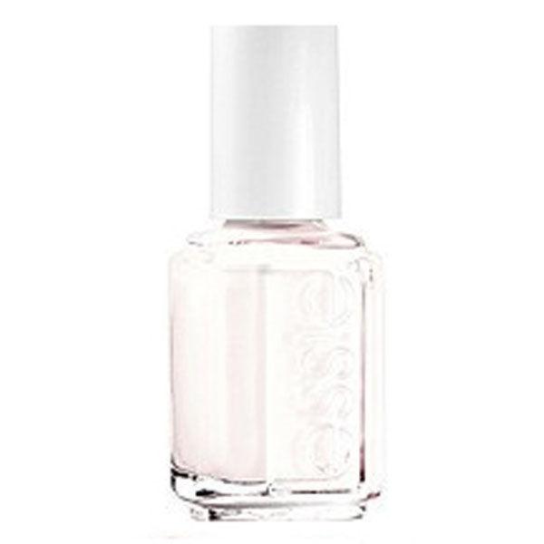 Essie Marshmallow Nail Polish (15ml)
