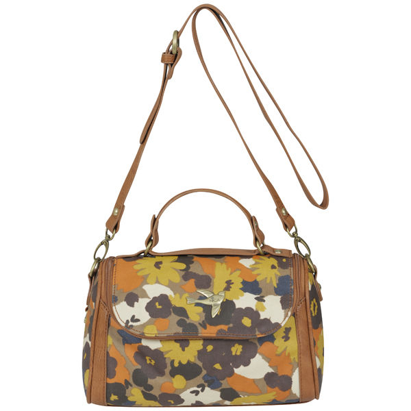Nica Kingston Shoulder Bag 42