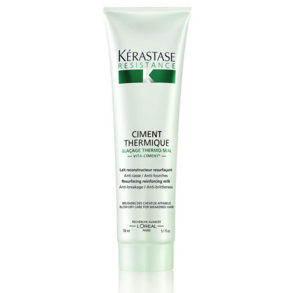 K rastase resistance ciment thermique 150ml free delivery - Resistance thermique ytong ...