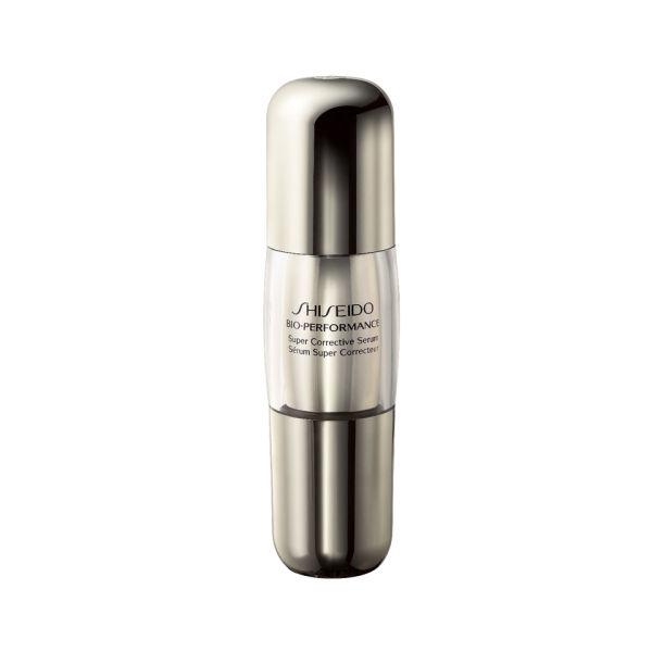 Shiseido BioPerformance Super Corrective Serum (30ml)