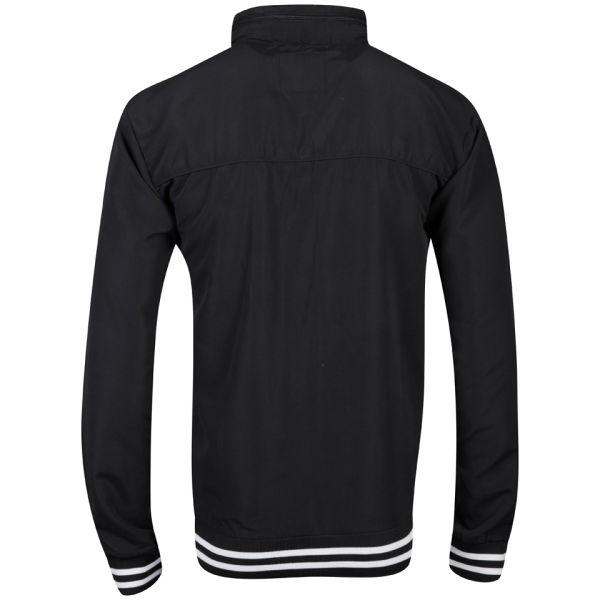 Atticus Black Marley Jacket 85
