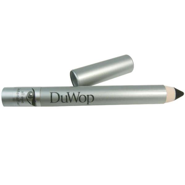 DuWop Eyecatchers Pencil All Eye Intensifier 3g