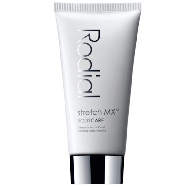 Stretch MX 150ml