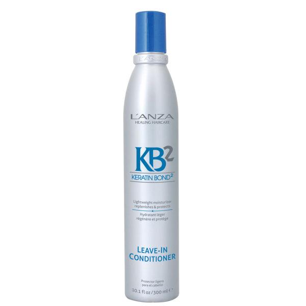 L'Anza KB2 Balsamo senza risciacquo(300ml)