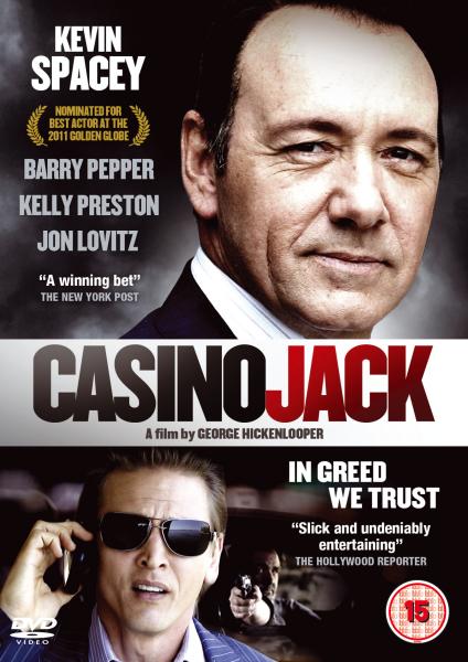 jack casino club boxes