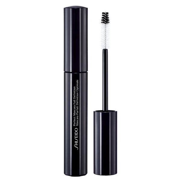 Shiseido Perfect Mascara Full Definition (8ml)