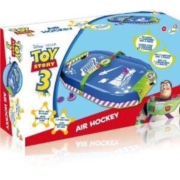 Toys Air Hockey 24
