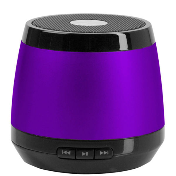 Hmdx Jam Bluetooth Speaker A 1 Express Delivery