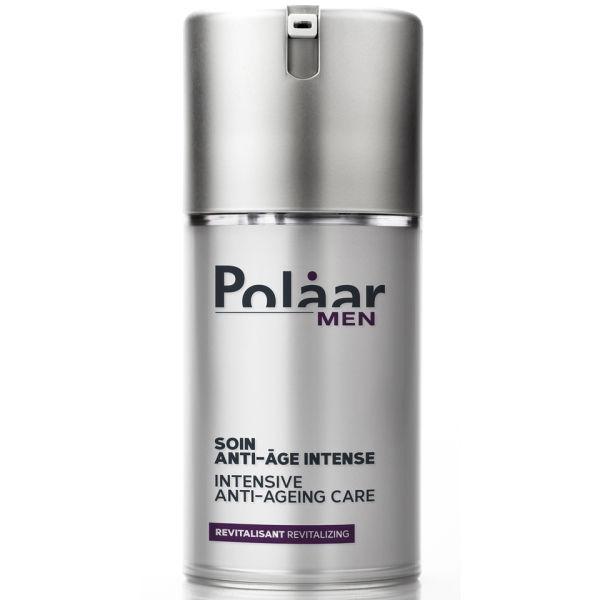 Polaar - Intensive Anti-Aging Care (50ml)