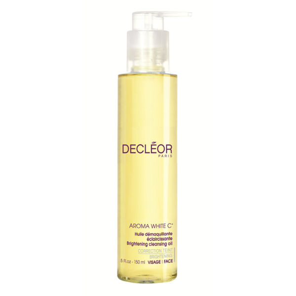 DECLÉOR Brightening Cleansing Oil (150 ml)