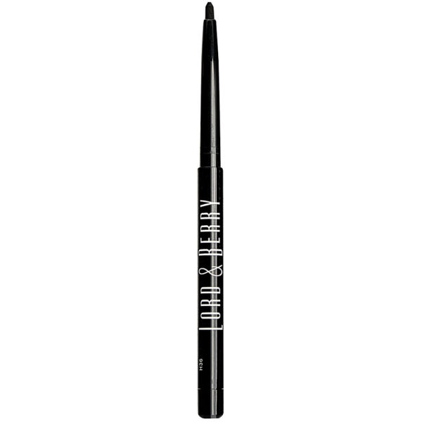 Lord & Berry Luxury Eye Liner - Black