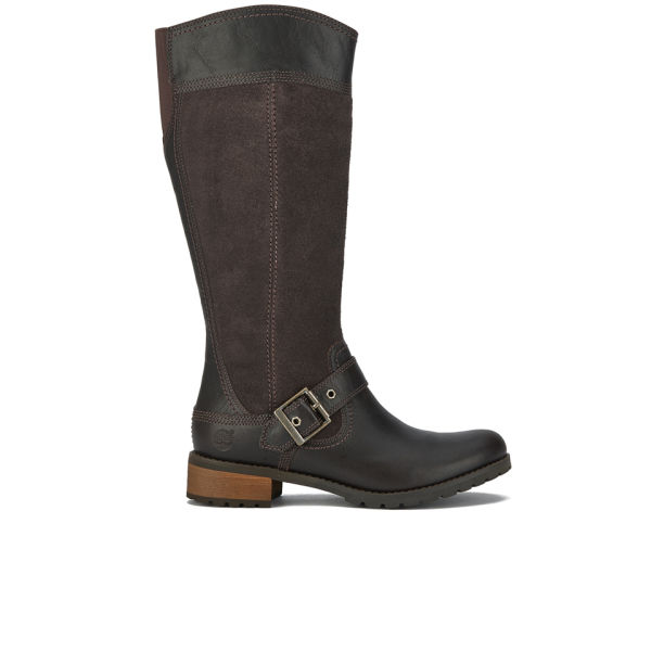 timberland s earthkeepers knee high boots