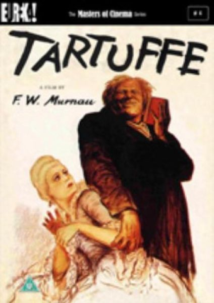 the theme of hypocrisy in the play tartuffe by moliere Line-by-line modern translations of every shakespeare play  the theme of hypocrisy in tartuffe from litcharts  (tartuffe's legal claim) moliere intends for.