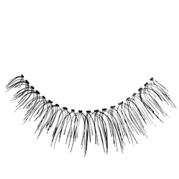 Japonesque Eyelashes - Basic Black