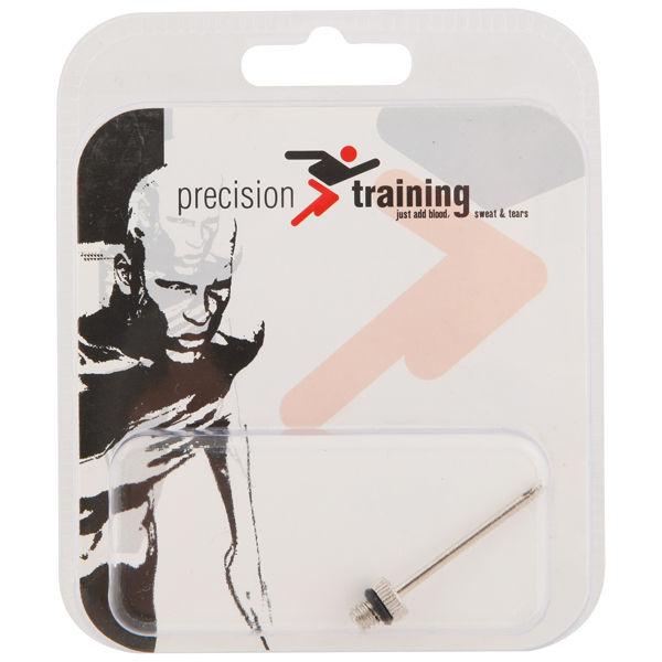 Precision Training Thin Needle Adaptor