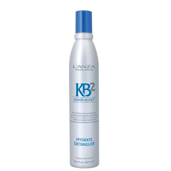 L'Anza KB2 HydrateEntwirrer(300ml)