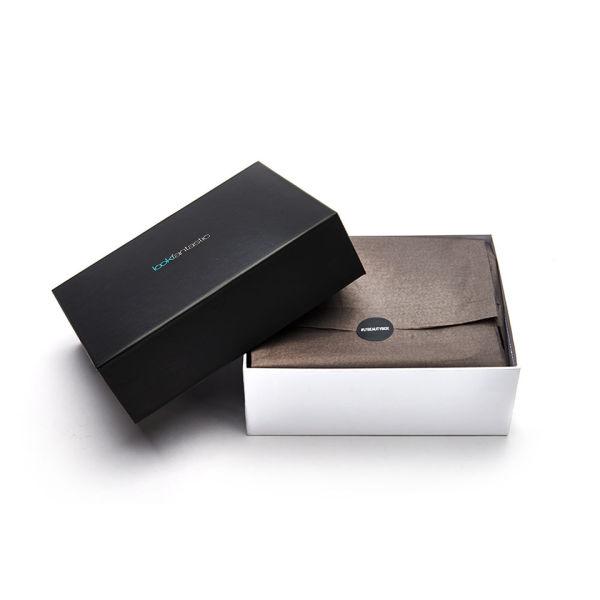 bo te de beaut lookfantastic beauty box f vrier 2015 livraison internationale gratuite. Black Bedroom Furniture Sets. Home Design Ideas