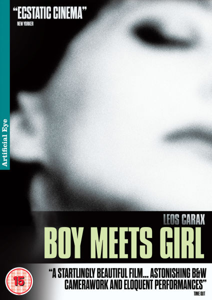boy meets girl 1998 dvd Boy meets girl movie reviews & metacritic score: robby (michael welch) and his find a complete guide to tv and movie titles heading to blu-ray and dvd.