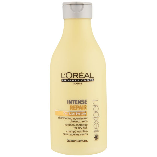 L'Oreal Serie Expert Intense Repair Sham 250ml
