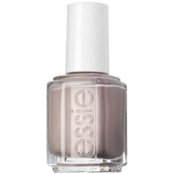 essie Professional Topless And Barefoot Nail Varnish (13.5Ml)