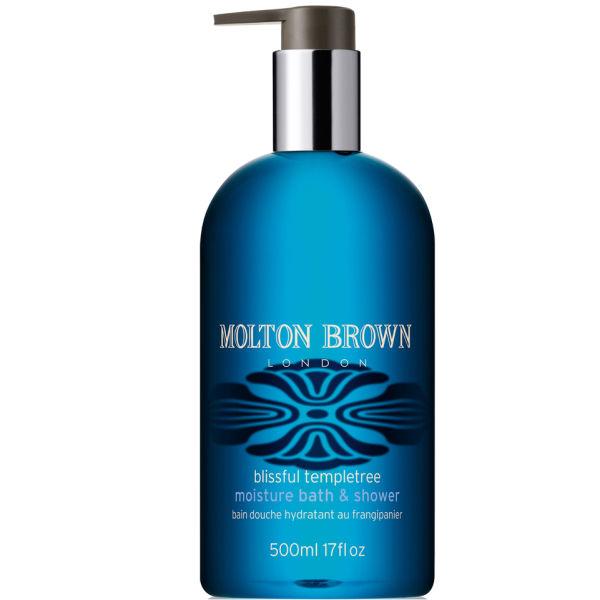 molton brown blissful templetree moisture bath and shower molton brown 174 black pepper bath amp body wash shop online