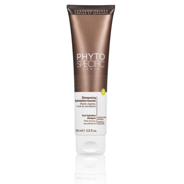 Phytospecific Rich Hydration Shampoo (150 ml)