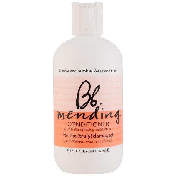 Après-shampooing BbWear et Care Mending(250 ml)