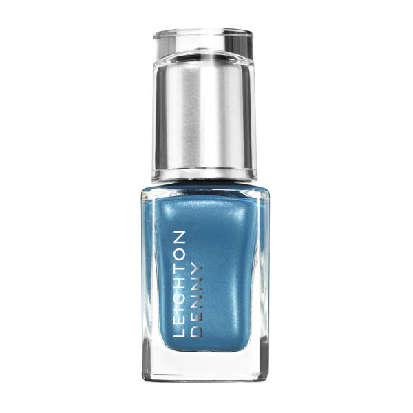 Leighton Denny International Collection - High Performance Colour Reach for the Sky